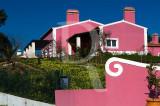 As Casas do Paraíso