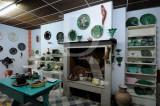 Museu Bordallo Pinheiro