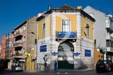 Pontinha - Imóvel conhecido como Velho Mirante (Interesse Municipal)