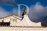 Capela de Nossa Senhora do Socorro (IIP)