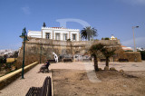 Castelo da Senhora da Luz  (IIP)