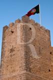 Castelo de Loulé (MN)