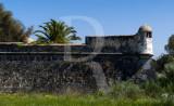 Forte da Conceição (IIP)