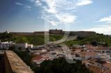 Forte de São Sebastião (MN)