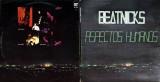 1982 - Beatnicks