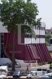 Residência de Estudantes Rafael Bordalo Pinheiro