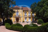 Casa das Gaeiras
