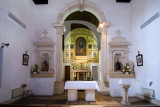 Capela de Nossa Senhora da Conceição (IIP)