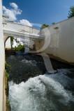 O Rio Alcoa