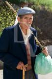Os 83 Anos de Joaquim Verdete