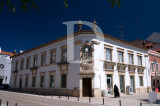 Edifício onde viveu Manuel Vieira Natividade (Interesse Municipal)