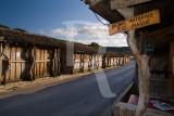 Salinas da Fonte da Bica (Imóvel de Interesse Público)