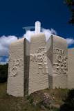 Monumento a Humberto Delgado