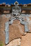 Casa do Monge Lagareiro (IIP)