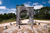 Arco da Memória (Em Vias de Classificação)