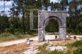 Arco da Memória (VC)