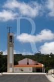 Igreja de Santo António