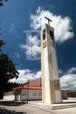 Igreja do Arrimal