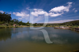 Lagoa Pequena do Arrimal