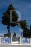Cemitério do Arrimal