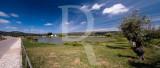 A Lagoa Grande