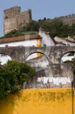 Aqueduto da Usseira (IIP)