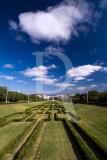 Parque Eduardo VII