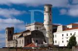 Igreja Paroquial de Santo António de Campolide (IIP)