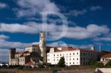 Antigo Colégio de Campolide da Companhia de Jesus