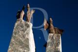 Monumento ao Operário Torrejano