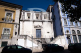 Igreja e Convento de Santa Marta (IIP)