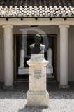 Museu José Malhoa