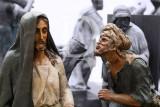 A Paixão de Cristo de Rafael Bordalo Pinheiro
