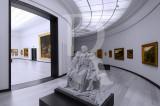 Galeria do Grupo do Leão e Sala de José Malhoa