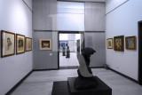 Galeria do Desenho e Pastel