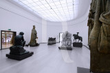 Galeria da Escultura do Estado Novo