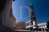 O Reaproveitamento da Antiga Torre da Petrogal (Arqt. Luís Torgal)