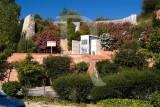 Jardim do Cabeço das Rolas (Arqt. Gonçalo Ribeiro Telles)
