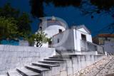Capela de São Sebastião (Monumento de Interesse Público)