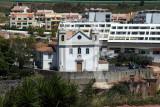 Igreja de São Pedro (Séc. XIII)
