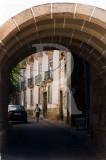 Casa do Arco do Bispo (IIP)