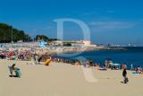 Praia de Santo Amaro