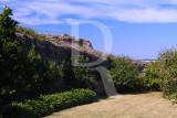 Restos da Torre e Muralhas do Antigo Castelo (IIP)