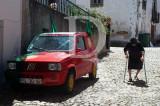 Retratos de Portugal