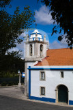 Igreja de Nossa Senhora de Belém (IM)