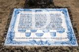 Grutas da Quinta do Anjo (Monumento Nacional)