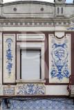 Azulejos de Palmela