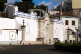 Chafariz de D. Maria I (Interesse Municipal)