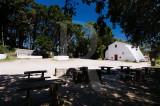 Sítio de Santa Eufémia da Serra, incluindo a ermida de Santa Eufémia (Imóvel de Interesse Público)