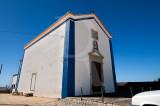 Capela de Santo António (IIP)
